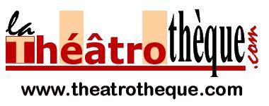 latheatrotheque.com